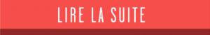 LIRE-LA SUITE