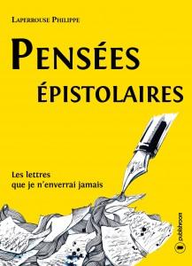 Laperrouse_PenseesEpistolaires_couv_v01